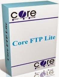 Core FTP LE 2.2 (Build 1817) Latest 2014