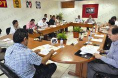 Se alista el PREP para las elecciones locales de julio