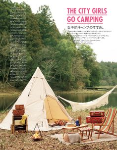 Camping Table For Tent Bell Tent Camping, Camping Table, Camping Glamping, Camping Stove, Family Camping, Camping Hacks, Outdoor Camping, Outdoor Life, Outdoor Gear