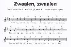 juf Ingrid groep 1/2 :: ingridheersink.yurls.net Learn Dutch, Back To School, Sheet Music, Poems, Preschool, Education, Learning, Kids, Google