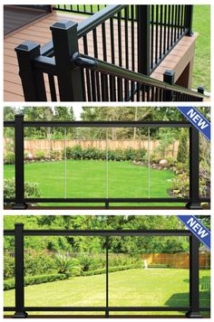 Hand Railing, Building Code, 20 Years, Engineering, Deck, Outdoor Structures, Banisters, Front Porches, Technology