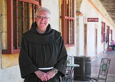 Fr. Larry Gosselin