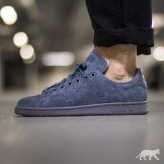 ADIDAS STAN SMITH #adidas #stansmith #asphaltgold #sneakerstore