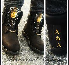 Alpha Phi Alpha, Sorority And Fraternity, Combat Boots, Greek Life, Greeks, Fan Girl, 4 Life, Beards, Jay