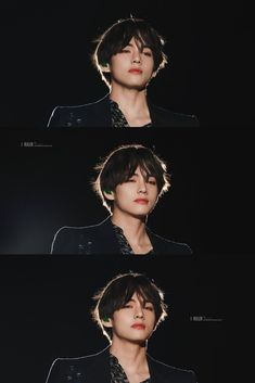 taehyung pics on Twi Daegu, Foto Bts, Bts Photo, Billboard Music Awards, Kim Taehyung, Namjoon, Bts Bangtan Boy, Bts Jungkook, Park Shin