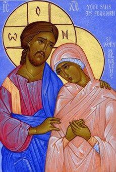 @solitalo En la época en la que Jesús y María Magdalena, seres gemelos crísticos, encarnaron en este planeta, se comenzó a realizar el trabajo con los Códigos de Luz. Simultáneamente a ellos, a lo …