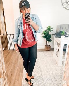 Casual Fall Outfits, Spring Outfits, Trendy Outfits, Spring Summer Fashion, Fashion Outfits, Curvy Girl Outfits, Plus Size Outfits, Plus Size Fall Outfit, Curvy Fashion