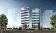 £422,136 - 1 Bed Apartment, Business Bay, Dubai, UAE
