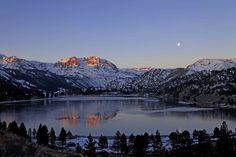 June Mountain Ski  13557894621236952346.jpeg (650×433)