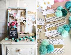 Be Crafty » Blog