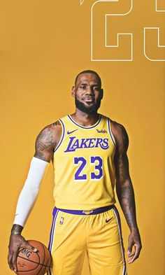 Lakers Lebron James Image is the simple gallery website for all best pictures wallpaper desktop. Wait, not onlyLakers Lebron James Image you can meet more wallpapers in with high-definition contents. Basketball Legends, Love And Basketball, Sports Basketball, Basketball Players, Basketball Schedule, Basketball Uniforms, Basketball Court, Basketball Shoes, Houston Basketball