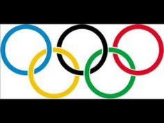 Theme Juegos Olimpico - YouTube