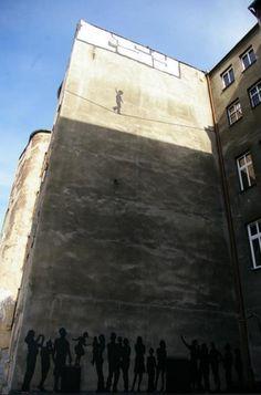 Катовице, Польша