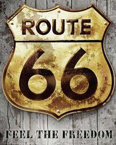 portu666:  Love this route!!!