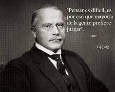 C.J.J. Jung
