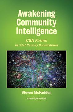 CSA book cover
