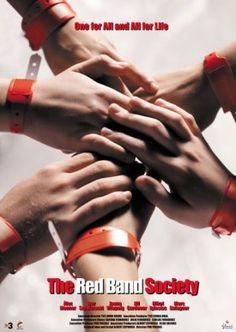 Fox To Adapt Spanish Series 'Red Band Society' With Amblin TV & Margaret Nagle