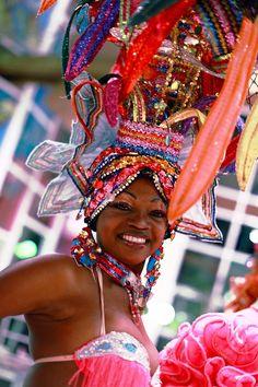 Varadero in the province of Matanzas ... Cuba