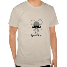 $$$ This is great for          	Mousestache Tshirts           	Mousestache Tshirts today price drop and special promotion. Get The best buyDiscount Deals          	Mousestache Tshirts today easy to Shops & Purchase Online - transferred directly secure and trusted checkout...Cleck Hot Deals >>> http://www.zazzle.com/mousestache_tshirts-235633187594533982?rf=238627982471231924&zbar=1&tc=terrest