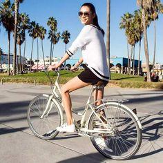 Liu Wen, Sui He, Ming Xi, Xiao Wen Ju: 4 chân dài Victoria's Secret châu Á cùng sở hữu style hè đẹp xuất sắc - Ảnh 14.