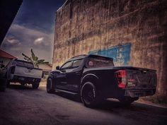 Np 300 Frontier, Nissan Navara, Fast And Furious, Pickup Trucks, Ford, Vehicles, Cars, Motorbikes, Car