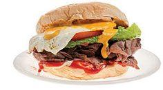 Latin American Sandwiches-6