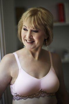 7f2b4924bb 32 Best Post-Mastectomy Bras images