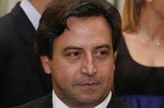 Παραπομπή σε δίκη για τον Ρέστη προτείνει ο εισαγγελέας - http://www.greekradar.gr/parapompi-se-diki-gia-ton-resti-protini-o-isangeleas/