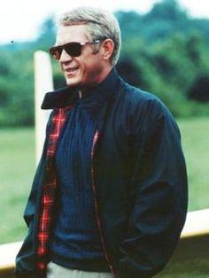 736e09c03f2 51 Best Men s Coats and Jackets images