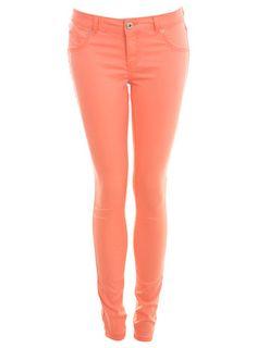 I like this color. pretty :)