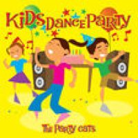 Listen to U Can't Touch This by The Party Cats on @AppleMusic.