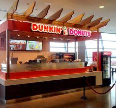 Dunkin-Donuts1