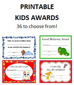 kindergarten marketing plan Business plan - kindergarten and creche centre - free download as word doc (doc / docx), pdf file (pdf), text file (txt) or read online for free.