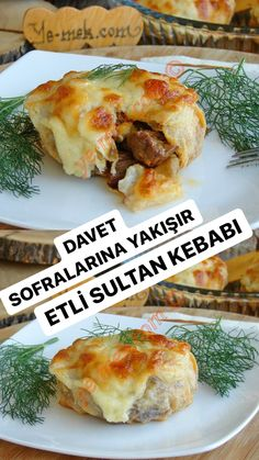 Fish And Meat, Fish And Seafood, Turkish Recipes, Italian Recipes, Aleppo Pepper, Turkey Today, Turkish Sweets, Turkish Kitchen, Fresh Fruits And Vegetables