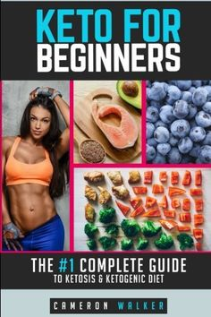 Ketogenic Diet Recipes - Keto for beginners: The  #KetogenicDietRecipes