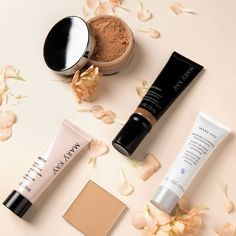 Flawless skin is right around the corner! Let me help you find the perfect foundation for your skin type. http://expi.co/01Z9ZU