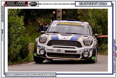 mini cooper sport Corsica, Mini Cooper Sport, Sports, Hs Sports, Sport
