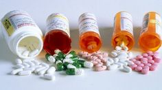 Inspectors reprimand online pharmacies for compromising patient safety.