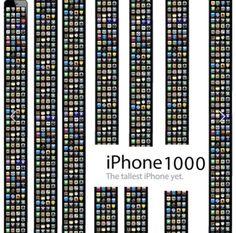 iphone locate user
