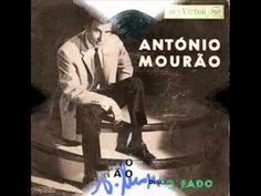 "António Mourão - ""Dei-te Um Nome Em Minha Cama"" - YouTube Tv Series, Youtube, Baseball Cards, Soul Food, Portugal, Culture, Fictional Characters, Names, Fantasy Characters"
