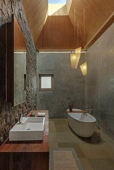 199 best Salle de bain images on Pinterest | Bathroom, Bathroom ...