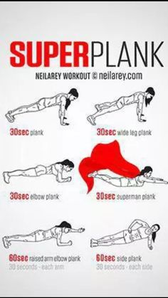 Lose Fat - 98 exercices pour vous muscler comme un Super Héros - Do this simple 2 -minute ritual to lose 1 pound of belly fat every 72 hours Fitness Workouts, At Home Workouts, Fitness Tips, Fitness Motivation, Ab Workouts, Fitness Challenges, Workout Exercises, Workout Routines, Football Workouts