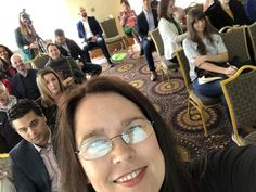 I spoke about Imposter Syndrome at this years event and gave the facts on how to work through it. Crowd, Something To Do, This Or That Questions, Events, People, Presentation, June, Training, Facts