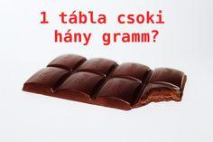 1 tábla csoki hány gramm? Happy Chocolate Day, Like Chocolate, Chocolate Treats, Chocolate Lovers, Healthy Heart Tips, Healthy Food List, Healthy Foods To Eat, Send Chocolates, Cadbury Chocolate