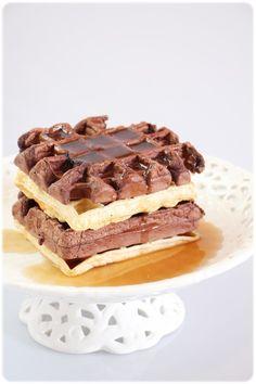 IMG_8105 Tiramisu, Vanilla, Healthy Recipes, Chocolate, Amp, Ethnic Recipes, Food, Essen, Healthy Eating Recipes