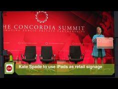 http://usa.mycityportal.net - Japan News - Kate Spade, Skechers USA, Shinzo Abe, Boeing - #usa #america