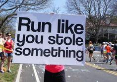 Run Together