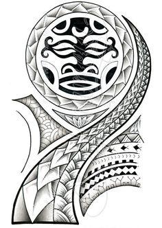 maori tattoos for women Maori Tattoos, Tribal Tattoos, Ta Moko Tattoo, Hawaiianisches Tattoo, Bild Tattoos, Tattoo Motive, Samoan Tattoo, Trendy Tattoos, Tatoos