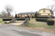 216 Dolphus Dr, Hendersonville, TN 37075