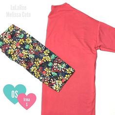This outfit is available right now in my VIP shopping group!! Link in bio!      #lularoe #beconfident #shoplocal #shopsmall #smallbusiness #lularoelife #ootd #womensstyle #currentlywearing #bloggerstyle #howiroe #momstyle #changeyourlife #dropsoflularoe #outfitinspiration #hairandstyle #lularoeaddict #fashionblogger #onlineboutique http://ift.tt/2p9Hzv3